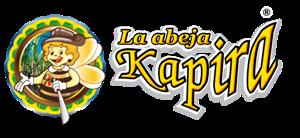 La Abeja Kapira